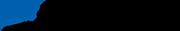 大村印刷株式会社