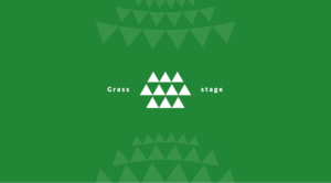 森林ステージを表すアイキャッチ画像